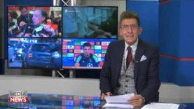 Medianews 21/10/20 2a edizione