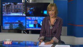 Medianews 22/10/20 1a edizione