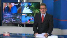 Medianews 30/09/20 2a edizione