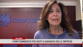 Palermo. Confcommercio: più aiuti a garanzia delle imprese