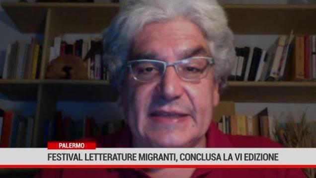 Palermo. Festival letterature migranti, conclusa la VI edizione
