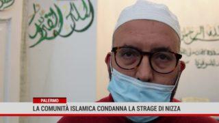 Palermo. La comunità islamica condanna la strage di Nizza