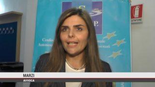 Palermo. SI.NA.L.P. : cooperative sociali senza stipendio