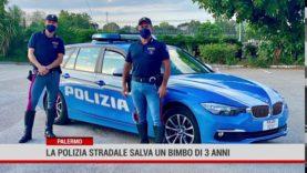 polizia stradale 1210 a