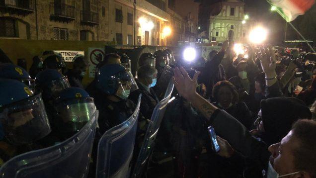 proteste_palermo