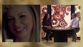 """PSICOLINE – 2a puntata – Il caso """"Barbie & Ken"""" in studio @AngelaGanci e @RobertoMarcoOddo"""