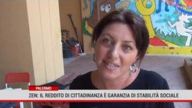 Scadenza reddito di cittadinanza. Situazione delicata soprattutto in alcune città come Palermo