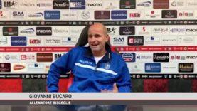 Serie C. Domenica il Palermo in trasferta a Bisceglie