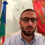 Bagheria: il Sindaco Filippo Tripoli azzera la giunta, ipotesi rimpasto