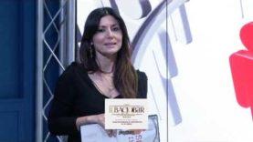 Sotto Inchiesta a cura di Flavia Fontana