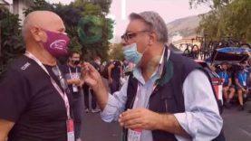 SPECIALE GIRO D'ITALIA IN SICILIA – SECONDA PARTE