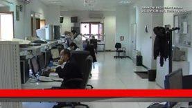 Un arresto e due denunce per droga allo Zen a Palermo
