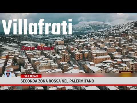 villafrati zona rossa 05 10