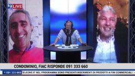 19LIVE   CONDOMINIO, FIAC RISPONDE