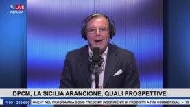 19LIVE  del 9.11.20 con@Cateno De Luca, V. Figuccia, S. Corrao, V. DiMaria, @AntonioGigliotti