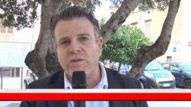 Bagheria. Associazioni e commercianti riqualificano Piazza Vittime della Mafia