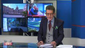 Medianews 02/11/20 2a edizione