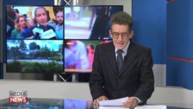 Medianews 07/11/20 2a edizione
