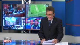 Medianews 09/11/20 2a edizione