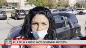 Medianews 10/11/20 1a edizione