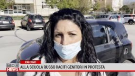 Medianews 10/11/20 2a edizione