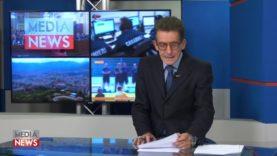 Medianews 12/11/20 2a edizione