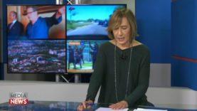 Medianews 17/11/20 1a edizione
