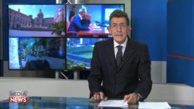 Medianews 20/11/20 2a edizione