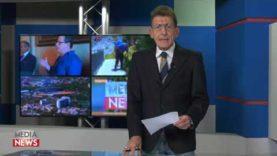 Medianews 22/11/20 2a edizione
