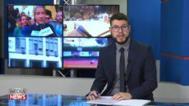 Medianews 23/11/20 2a edizione