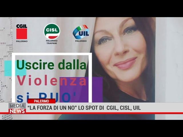 Medianews 25/11/20 1a edizione