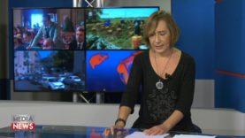 Medianews 26/11/20 1a edizione
