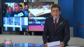 Medianews 26/11/20 2a edizione