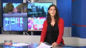 Medianews 27/11/20 1a edizione