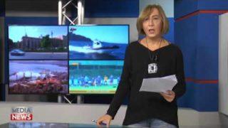 Medianews 29/11/20 1a edizione