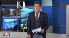 Medianews 29/11/20 2a edizione