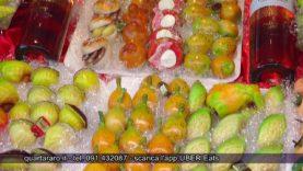 Panificio Quartararo spot 4 dolci tipici 25 sec