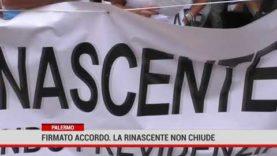 Salvi 100 posti di lavoro: la Rinascente di Palermo non chiude