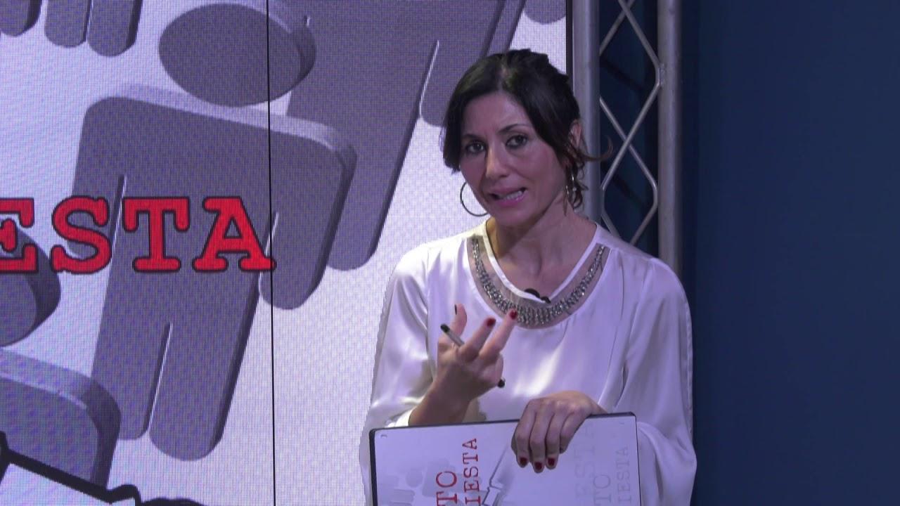 Sotto Inchiesta a cura di Flavia Fontana – Speciale Covid