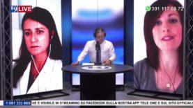 TELE ONE – 19 LIVE: RSA E CASE FAMIGLIA, ANZIANI E SICUREZZA