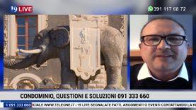 19LIVE FIAC, IL CONDOMINIO RISPONDE, QUESTIONI E SOLUZIONI