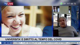 19LIVE   UNIVERSITA E DIRITTO AL TEMPO DEL COVID   ERSU E DIRITTO ALLO STUDIO