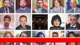 """Bagheria. Smartphone d'oro. Premio """"enti locali"""" per il Comune"""