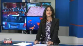 Medianews 07/12/20 1a edizione