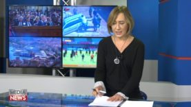 Medianews 08/12/20 1a edizione