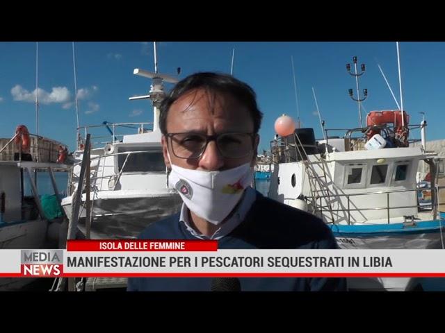 Medianews 08/12/20 2a edizione