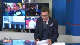 Medianews 11/12/20 2a edizione