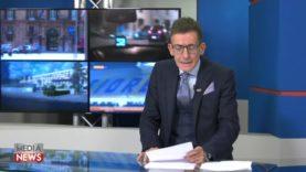 Medianews 12/12/20 2a edizione