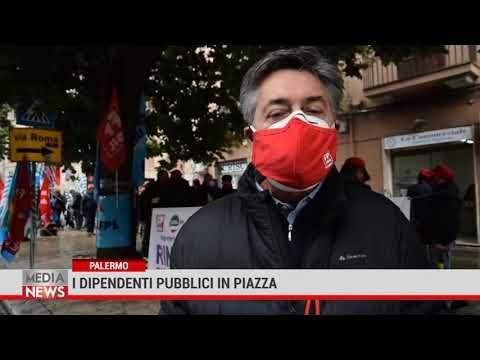 Medianews 13/12/20 2a edizione