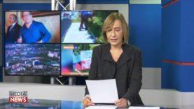 Medianews 15/12/20 1a edizione